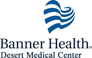 Banner Health Desert Medical Center