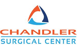 Chandler Surgical Center