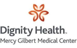 Dignity Health Mercy Gilbert Medical Center